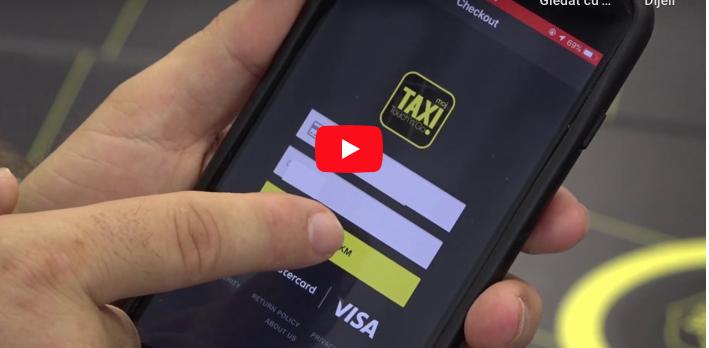 Povećanje broja vozila sa opcijom kartičnog plaćanja